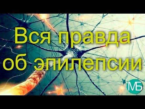 Пермь клиники для коррекции зрения