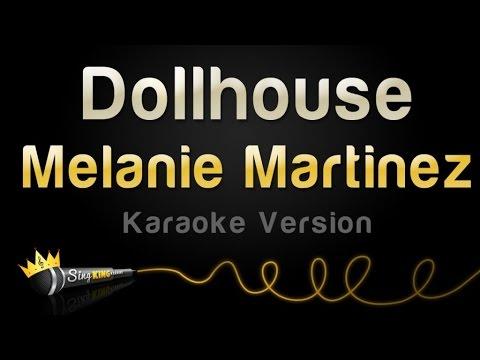 Melanie Martinez – Dollhouse (Karaoke Version)
