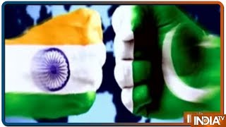 World Cup 2019: INDvsPAK मैच से पहले भारत की जीत के लिए यूपी और मुरादाबाद में हो रहे हवन