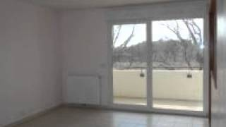 preview picture of video 'FERNEY VOLTAIRE  APPARTEMENT PAYS DE GEX Appartement'