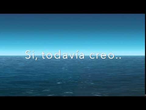 Fight Song - Rachel Platten (Subtitulada en español)
