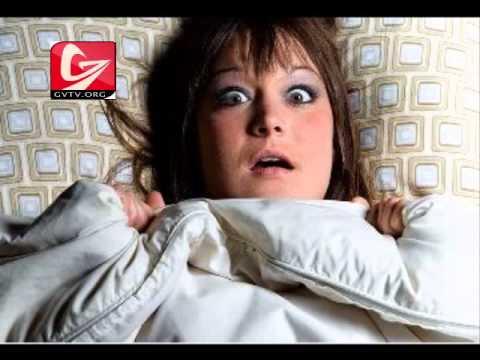 GVTV NEWS 03-11-15 Episode 1730