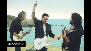 Bora Duran - İçimdeki Deli ( Official Video )