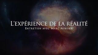 Marc Auburn : L