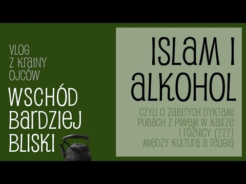 Kamensk Shakhty kodowania z alkoholizmem