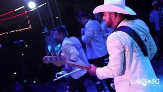 Grupo LABERINTO - Mi Juventud A Los 40 (Live)