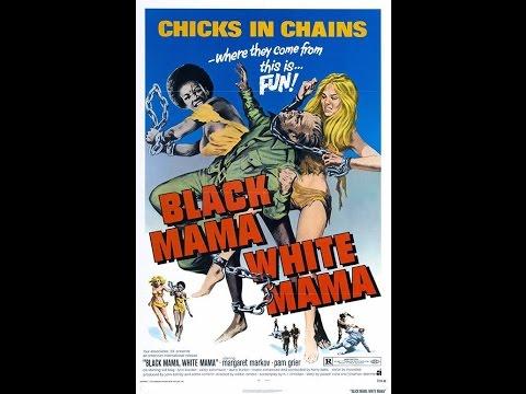 Black Mama,White Mama 1973 (Legendado)