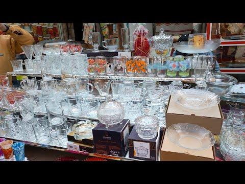 ارخص مكان بيع هدايا عيد الام 🎁🎁والسعر ال3ب10جنيه من الزجاج مجات 🤔🤫😱🏃🏃