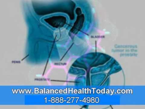 Alle laparoskopischen Chirurgie der Prostata-Adenom zu entfernen