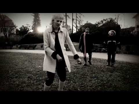 Kabaret Dr. Caligariho - Kabaret Dr. Caligariho - Hrej zmetku hrej! (Vzkříšení 2014)