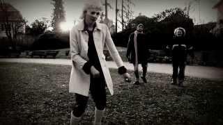 Video Kabaret Dr. Caligariho - Hrej zmetku hrej! (Vzkříšení 2014)