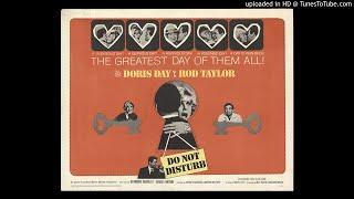 Doris Day - Do Not Disturb (Alternate)