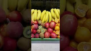 This Week's Top Fruit Picks