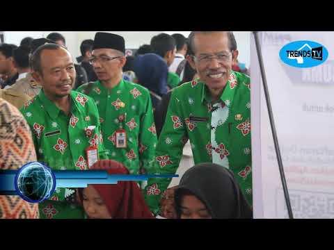 mp4 Job Market Fair Magetan 2019, download Job Market Fair Magetan 2019 video klip Job Market Fair Magetan 2019