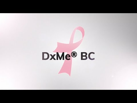 DxMe® BC Kit(Manual Video)