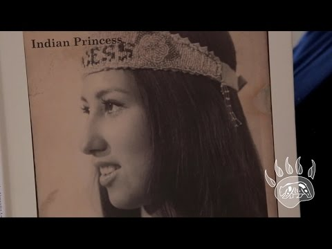 Understanding Aboriginal Identity
