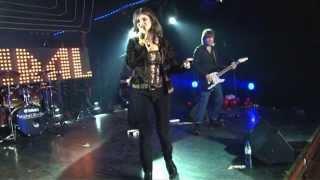 """Группа Леди (Наташа Ранголи)-""""На дискотеке"""",""""Суровый"""",..."""