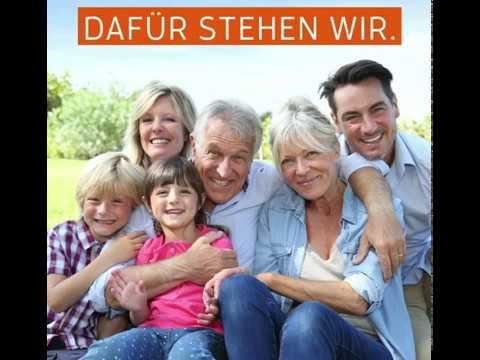 #FamilienStärken: Starke Familien sind wichtig für ein Starkes Thüringen