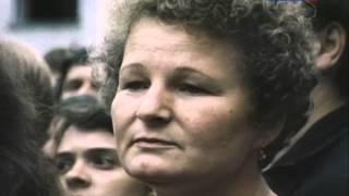 89 серия. 1987 год - Михаил Горбачёв
