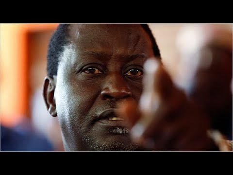 The Standard - Kenya: Breaking News, Politics, Business ...