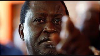 NASA principal Raila Odinga reveals how IEBC and Jubilee plan to steal taxpayers money