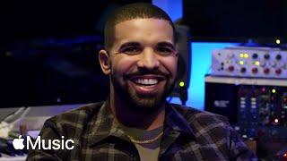 Drake: Inside OVOSOUND Radio | Beats 1 | Apple Music