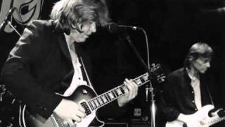 Mick Taylor & the John Mayall bluesbreakers, have you heard