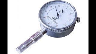 Обзор моих индикаторов  MFI ( Билл Вильямс)  RSIvol (объем.цена)  Speed long short (соотн.шорт\лонг)