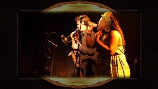 No more dub tears. Dubby yond feat. Edna Sey live