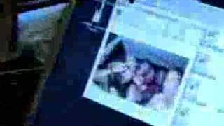 Toasted Skin (MTV Overdrive version)-The Academy Is...