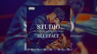 Blueface   Studio (Clean)