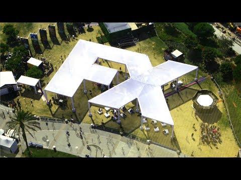 Comic-Con 2017 | FX
