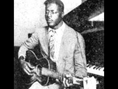 Let Your Light Shine On Me — Blind Willie Johnson