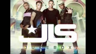 JLS - Innocence