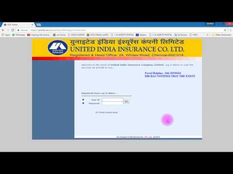 mp4 Insurance Agent Portal, download Insurance Agent Portal video klip Insurance Agent Portal
