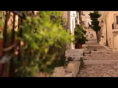 Χρώματα κι αρώματα ανατολικής Κρήτης (βίντεο)