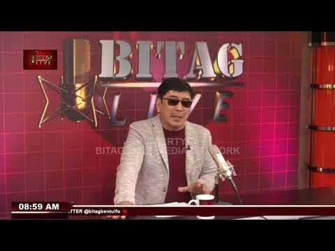[BITAG] Ben Tulfo: Hindi kami magnanakaw!