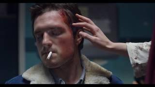 Burn (2019) Video