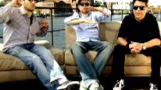 Beatsteaks Tribute-Shiny Shoes
