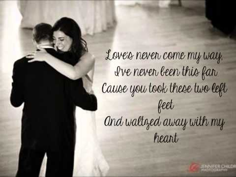 I Don't Dance- Lee Brice lyrics