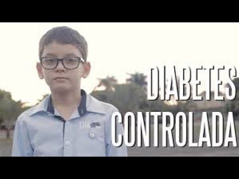 Medicina popular para a doença de diabetes
