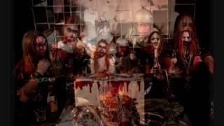 U.S.C.H! Remix by Blood out (Turmion Kätilöt)