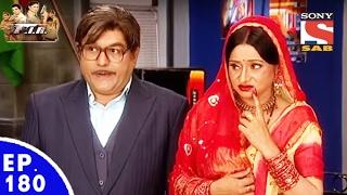 FIR - Episode 180 - Mukund Mishra Case