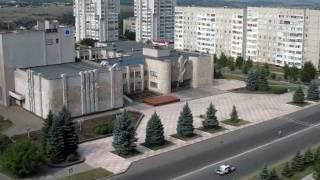 Южноукраинск !!! Моим друзьям!!!