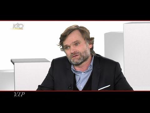 Olivier Adam