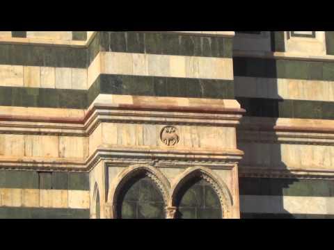 Флоренция, Дуомо. Санта Мария дель Фьоре