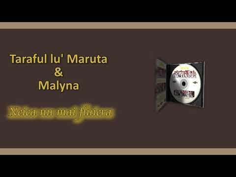 Taraful Lu Maruta & Malyna – Neica nu mai fluiera Video