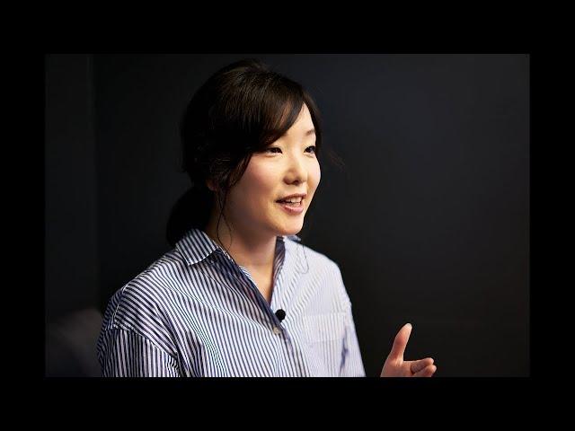 インダストリーX 社員紹介vol.3「IoTを活用して素材メーカーの工場業務を改善」 | Accenture Japan