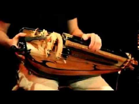 Bard Song Requests :: MORDHAU 一般討論
