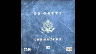 02 Yo Gotti Set The Record Straight